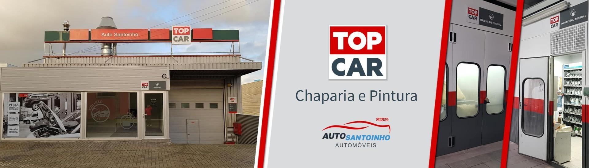 Parceiro TopCar