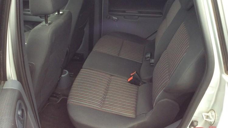Mitsubishi Colt 1.5 DI-D Invite