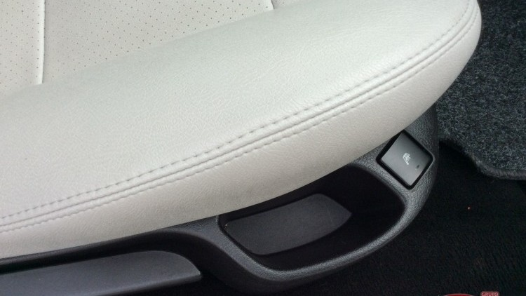 Peugeot 307 CC 2.0 HDi Sport