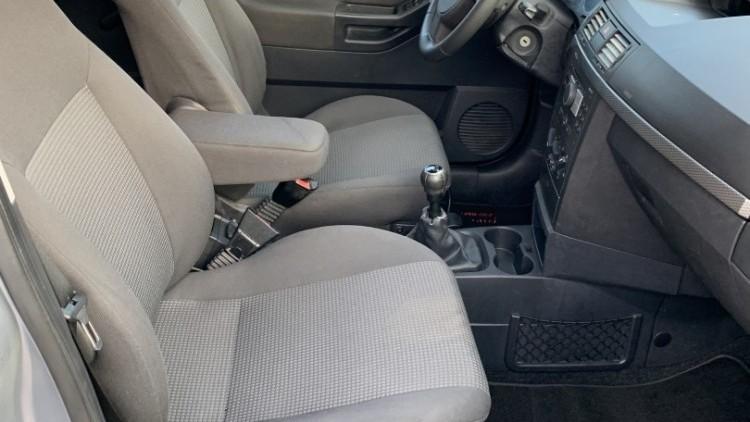Opel Meriva 1.3 CDTi Enjoy EcoFlex