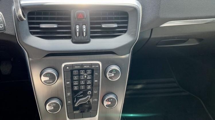 Volvo V40 1.6 D2 Eco Momentum